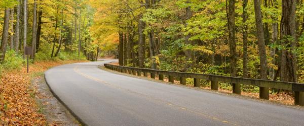 Gatlinburg Named Best Southern Vacation Destination by FlipKey