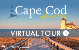Cape Cod Virtual Tour