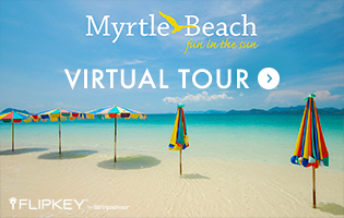 Myrtle Beach Virtual Tour