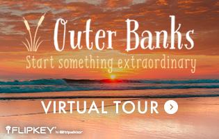 Outer Banks Virtual Tour